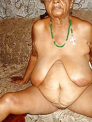 Stunning retro granny legend suckingandfucking