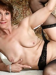 GILF Grannies Id Really Like To Fuck #5 - Perverted1988