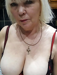 Sensational milf is cheating her husband